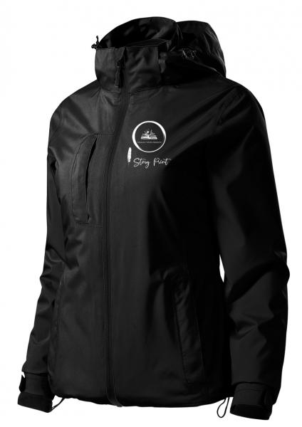 Jachetă pentru damă [0]