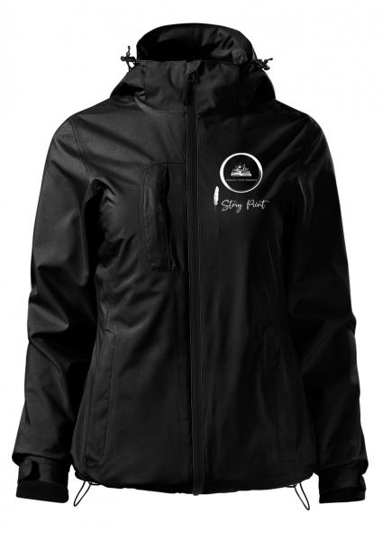 Jachetă pentru damă [2]