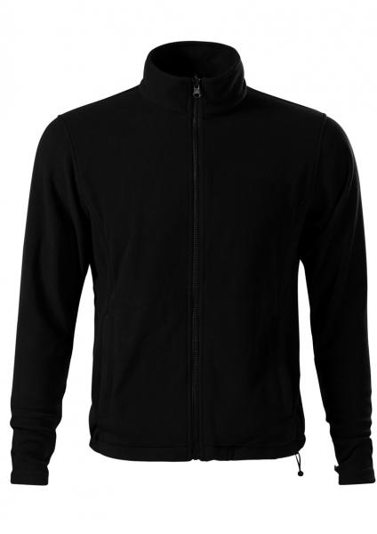 Jachetă pentru bărbaţi 4