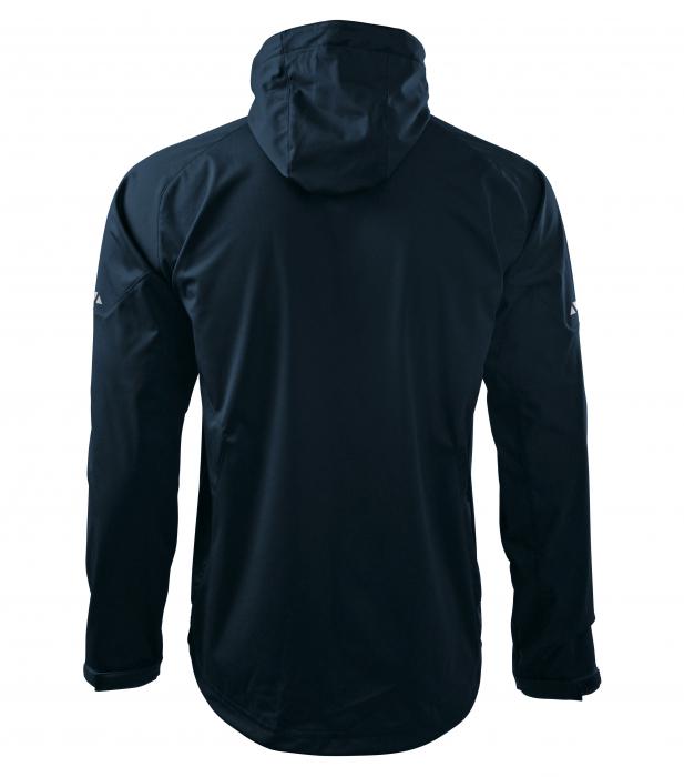 Jachetă pentru bărbaţi COOL515 [1]