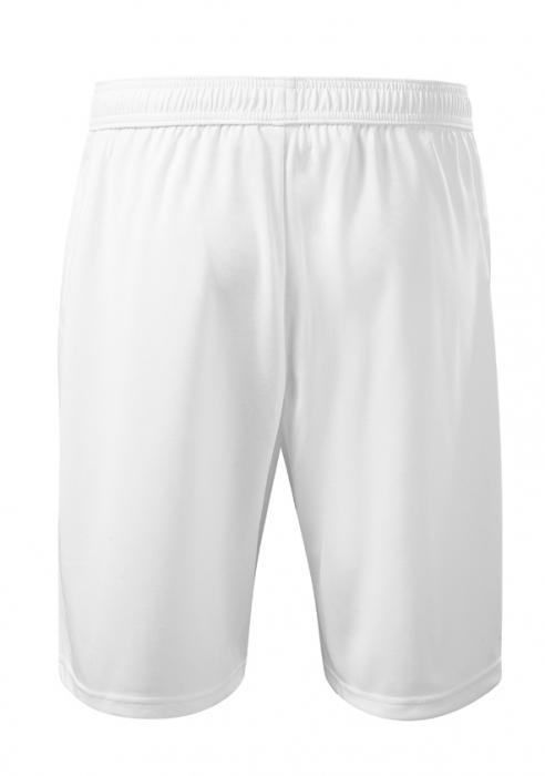 Pantaloni scurţi pentru bărbaţi 2