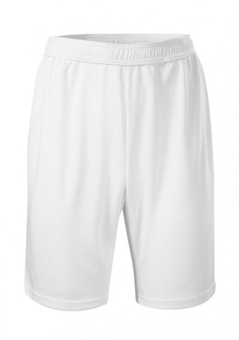 Pantaloni scurţi pentru bărbaţi 1