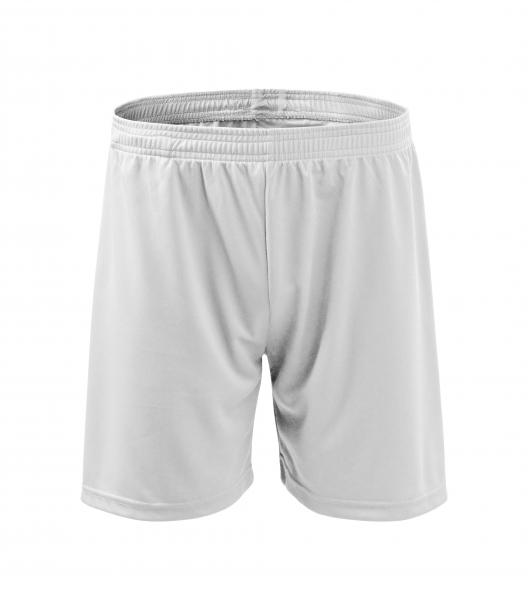 Pantaloni scurti sport pentru copii [1]