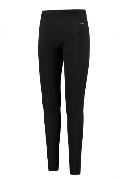 Pantaloni Termici T75 1