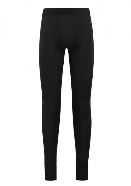 Pantaloni Termici T75 0