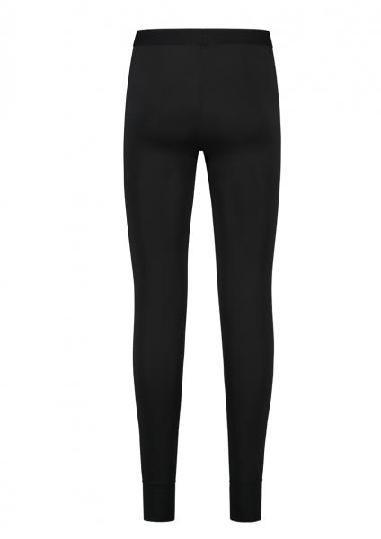 Pantaloni Termici T75 2