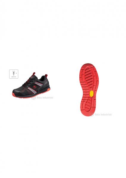 Pantofi sport UNISEX 1