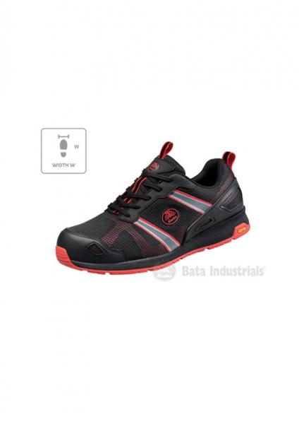 Pantofi sport UNISEX 0