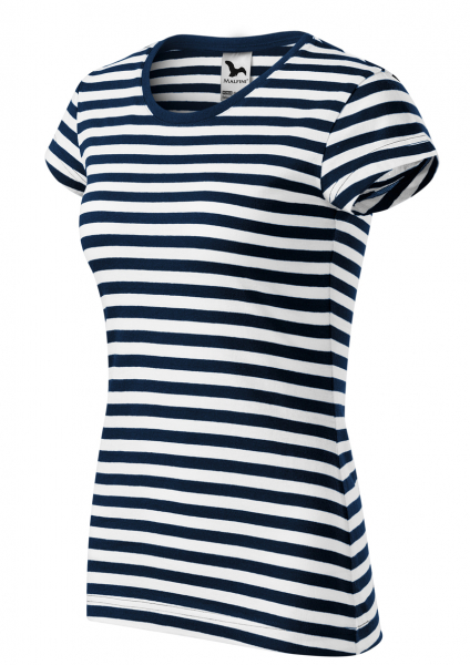 Tricou dama Sailor 1
