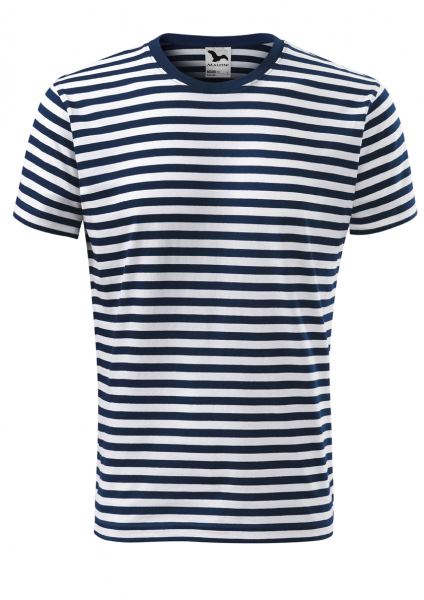 Tricou Sailor 0