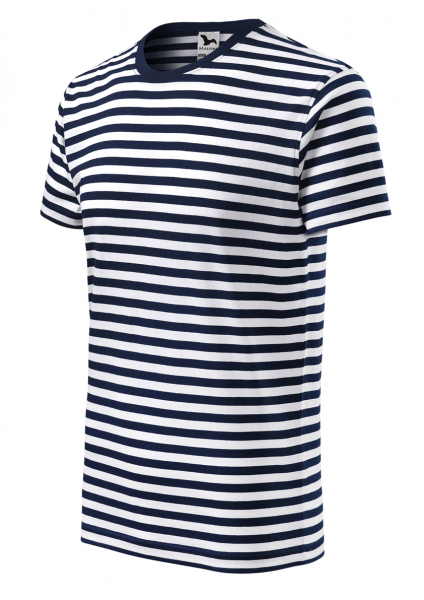 Tricou Sailor 1
