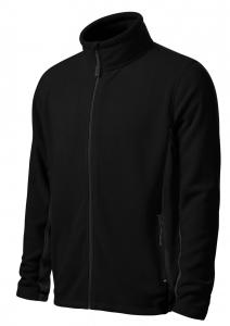 Jachetă fleece pentru bărbaţi0