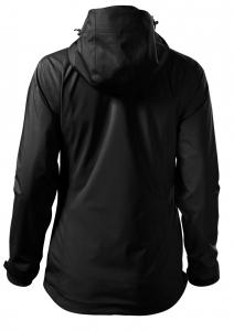 Jachetă pentru damă [1]