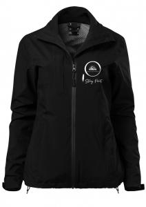Jachetă pentru damă [3]