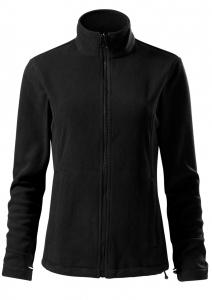 Jachetă pentru damă [4]