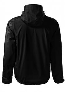 Jachetă pentru bărbaţi2