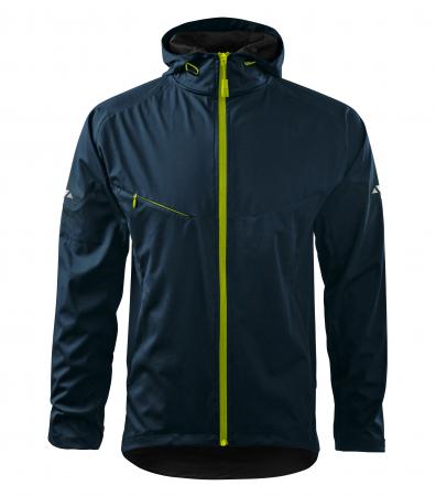 Jachetă pentru bărbaţi COOL515 [2]