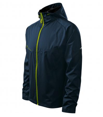 Jachetă pentru bărbaţi COOL515 [0]