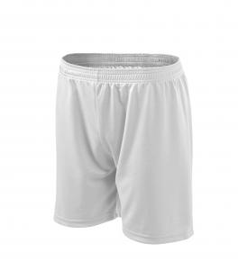 Pantaloni scurti sport pentru copii [0]
