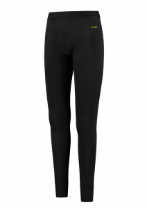Pantaloni Termici T751