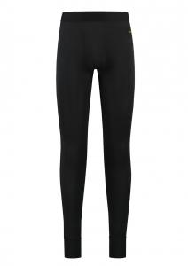 Pantaloni Termici T750