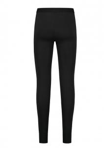 Pantaloni Termici T752
