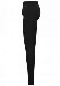 Pantaloni Termici T753