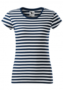 Tricou dama Sailor0