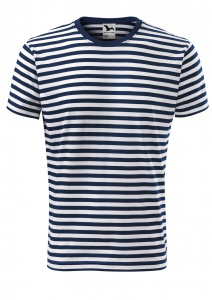 Tricou Sailor0