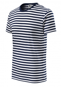 Tricou Sailor1