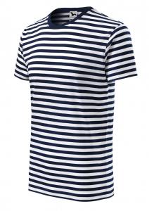 Tricou Sailor [1]