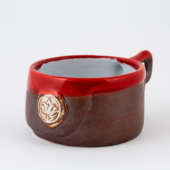 Ceașcă Cafea 3