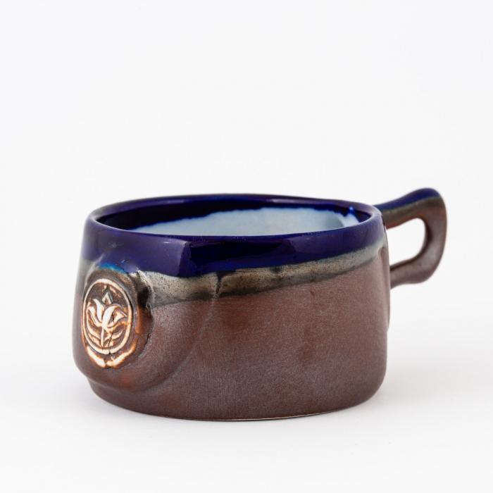 Ceașcă Cafea 2