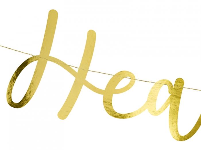 Banner Heaven Sent din carton oglinda 7