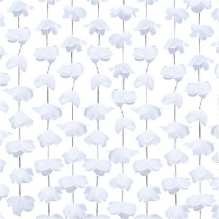 Fundal floral colt fotografie, 2x1.8 m1
