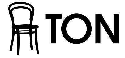 Ton Design