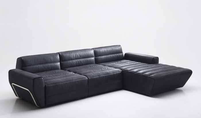 Canapele modulare GRACE Antidiva 0