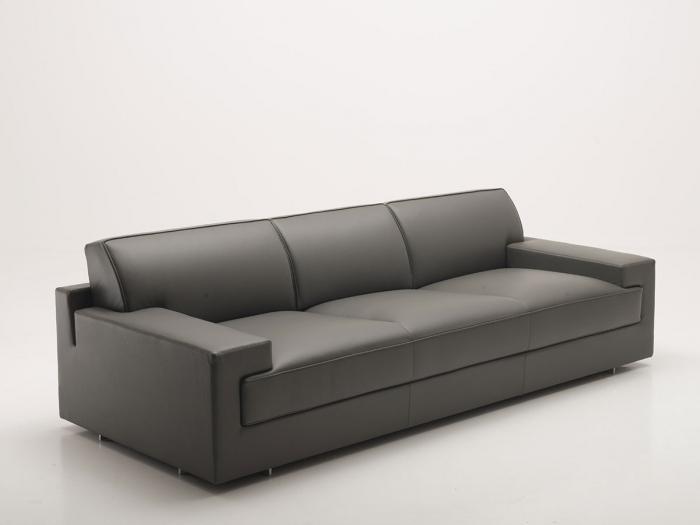 Canapele modulare EGO Antidiva 2