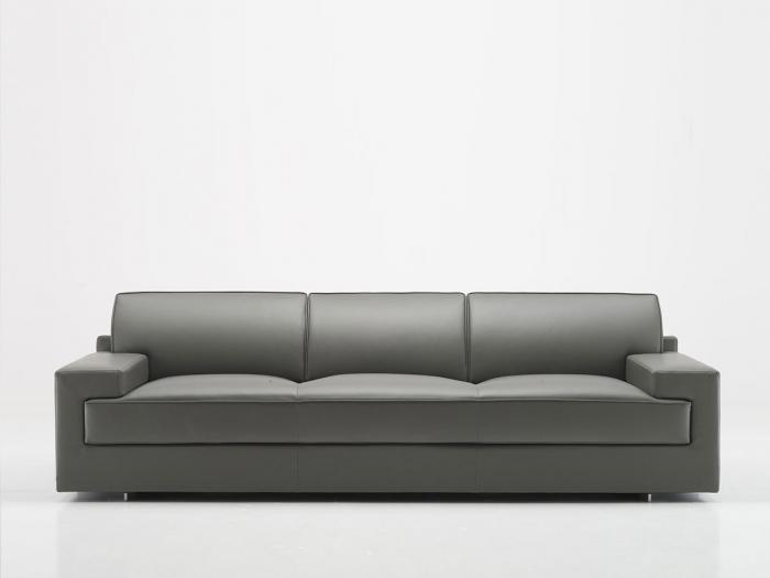 Canapele modulare EGO Antidiva 3