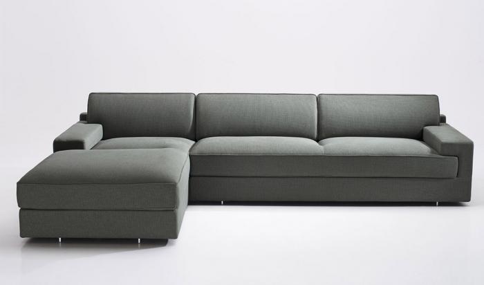 Canapele modulare EGO Antidiva 1