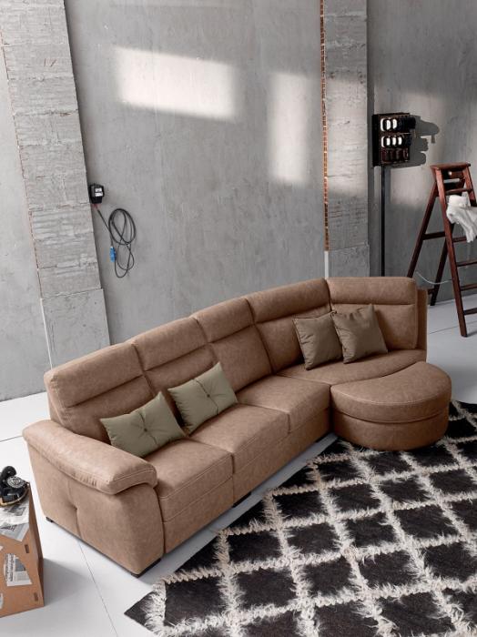Canapele modulare JONATHAN 1