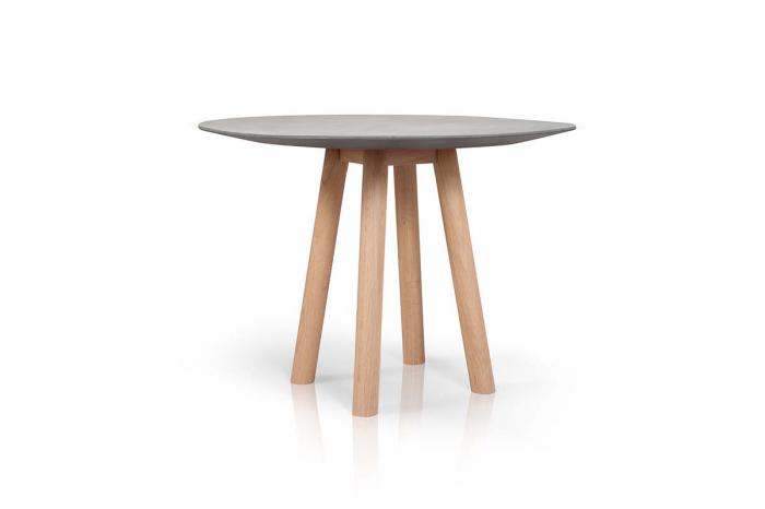 Mese lemn MOS-I-KO 002 1