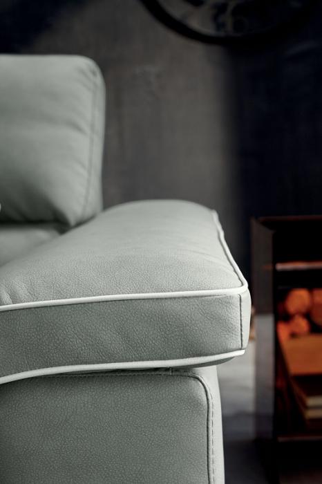 Canapele modulare CLIFF 3