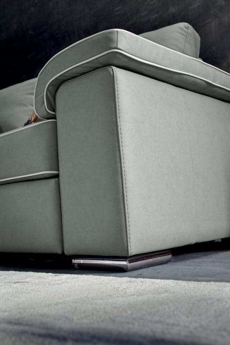 Canapele modulare CLIFF 4