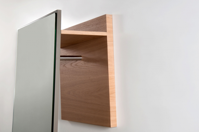 Oglinda dressing/dormitor VINTME 056 [0]