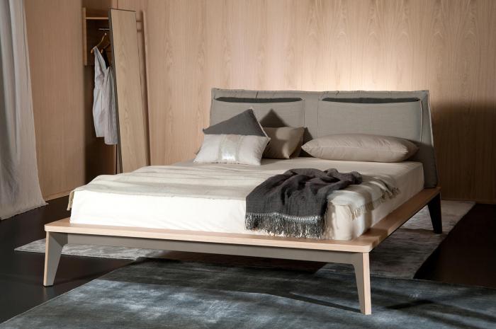 Oglinda dressing/dormitor VINTME 056 2