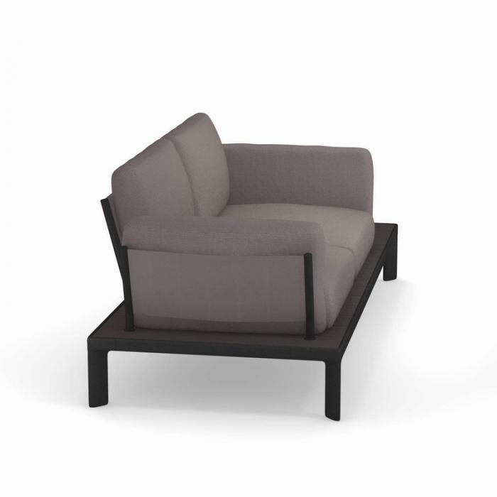 Canapele exterior 2 locuri design special TAMI 3