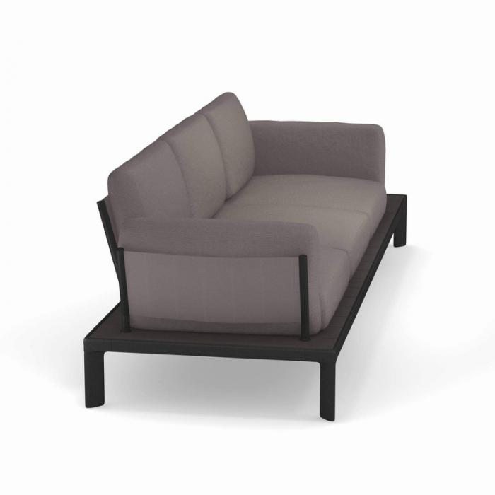 Canapele exterior 3 locuri design special TAMI 3
