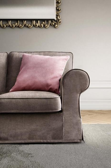 Canapele modulare ALBA 1
