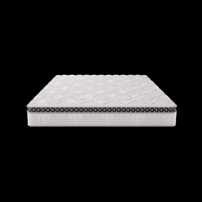 Magniflex - Arte - saltea medie-moale din spumă cu memorie 0